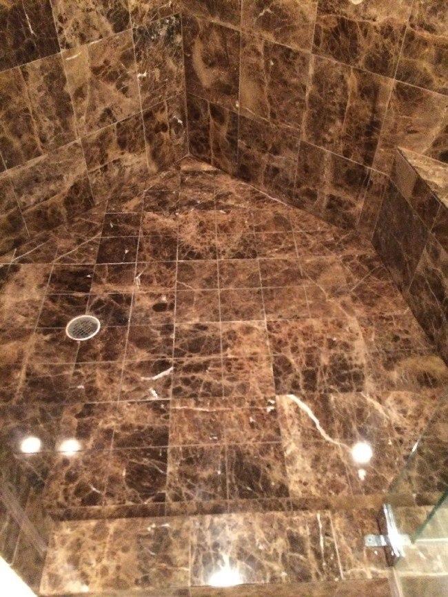 Marble Gallery Pompano Beach Marble Polishing Granite