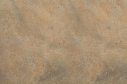stained concrete floor texture. Fort Lauderdale Concrete Stain Stained Floor Texture
