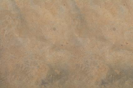 Concrete Stain Pompano Beach Concrete Staining Acid